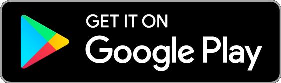 google-play-EN.png