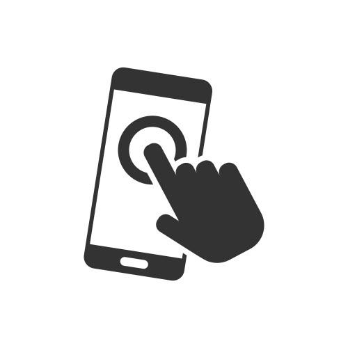 videoconsultatie app.jpg
